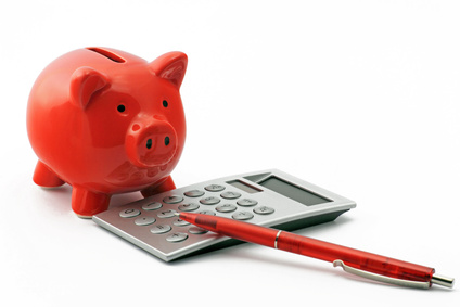 Kredit im Zinstief umschulden und einige Hundert Euro Zinsen sparen [© Schlierner - Fotolia.com]
