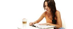 der Wunsch nach einem Kredit als Hartz-IV-Empfänger [© Rob Stark - Fotolia.com]