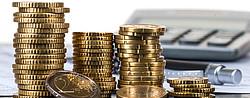Hinweise zur Schuldnerberatung [© v.poth - Fotolia.com]