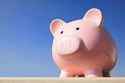 Zinsfreie Null-Prozent-Finanzierungen helfen Geld sparen [© ryanking999 - Fotolia.com]