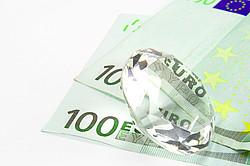 Sofortkredit ohne SCHUFA-Abfrage über Verpfändung von Wertgegenständen [© VRD - Fotolia.com]