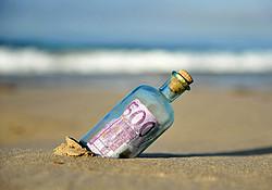 Urlaub auf Raten - unsere Tipps zum Kredit [© joserpizarro - Fotolia.com]