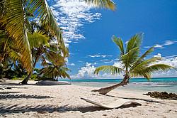 ein Urlaubskredit sollte gut überlegt sein [© pavel Chernobrivets - Fotolia.com]