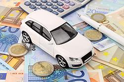 Tipps für einen Autokredit [© spectrumblue - Fotolia.com]